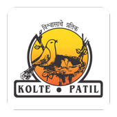 Customer Connect - Kolte Patil icon