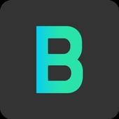 벳마스터 - 픽마스터의 랭킹 서비스 icon