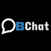 Balkan Chat icon