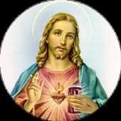 Bible Quotes icon