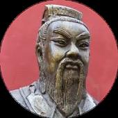 Confucius Quotes icon
