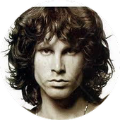 Jim Morrison Quotes icon