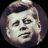 John F Kennedy Quotes icon