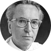 Viktor Frankl Quotes icon