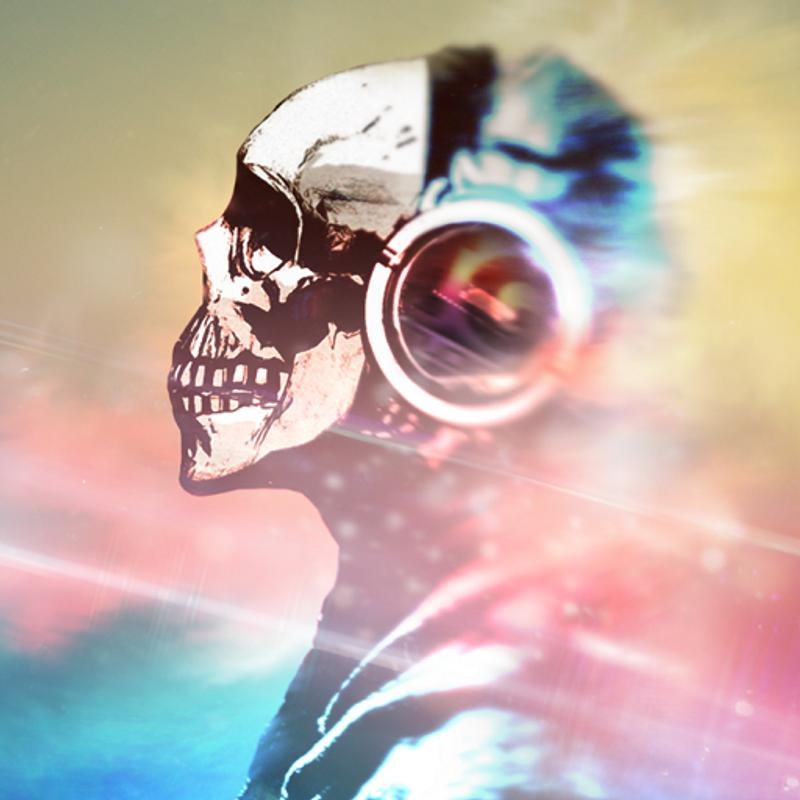 Skull Mp3 for Android - APK Download