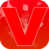 Free Vid Mate Downloader Guide icon