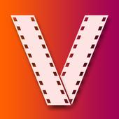 2016 Vid Mate Downloader Guide icon