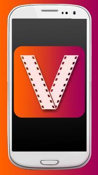 2016 Vid Mate Downloader Guide poster