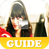Free Download Video Guide icon
