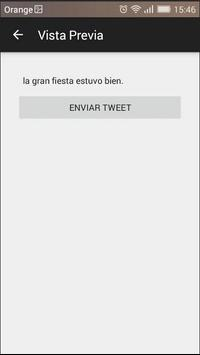 Blanquéalo apk screenshot