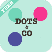 Free Dots & Co Guide icon