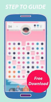 Free Dots & Co Guide poster