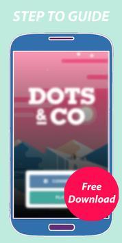 Free Dots & Co Guide apk screenshot