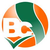PBC Mexicali icon
