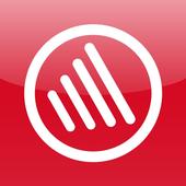 Abes Audio icon