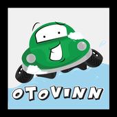 Otovınn icon