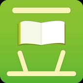Douban Books(赌书泼茶) icon