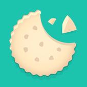 豆瓣一刻-每日精选 icon