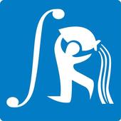 SADE Rehab icon