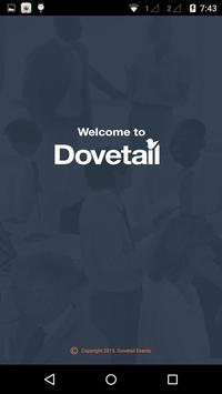 Dovetail poster