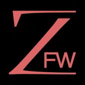 Z Fashion Window icon
