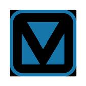Magnolia Medical icon