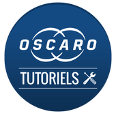 Les tutoriels Oscaro.com icon