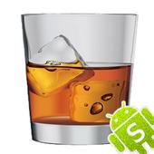 Whisky M@nia icon