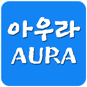 ANU AURA icon