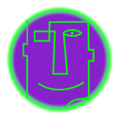 Flash Scan icon