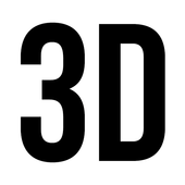 3DPRINTUK Price Estimator icon