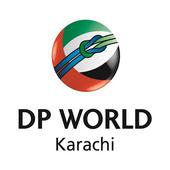 DP World Karachi (QICT) icon