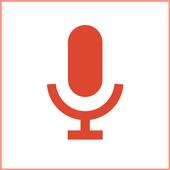 Auto Voice Reminder icon
