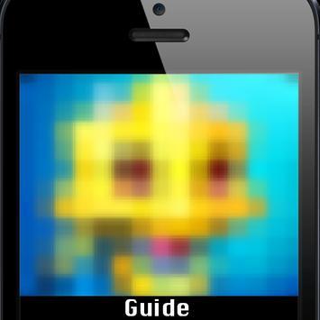 Guide for Drag City apk screenshot