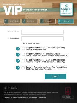 Sales Pro App apk screenshot