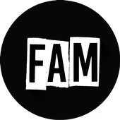 Fam Messenger icon