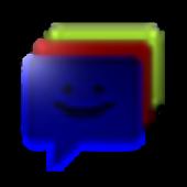 gTxt icon