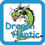DragonHaptic icon