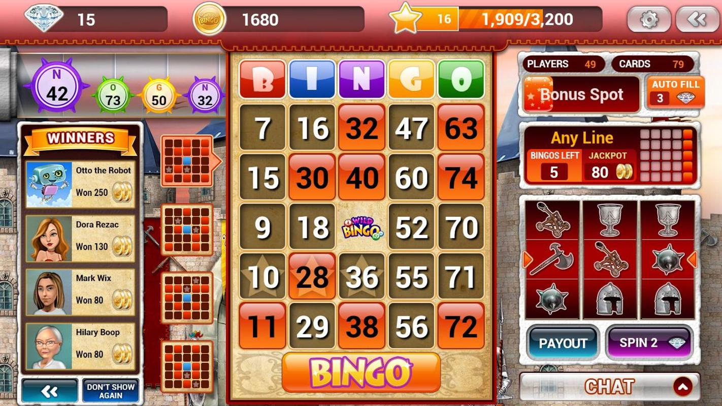 casino slot online english wild west spiele