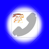 Fast Call icon