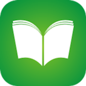 eBooksOnRent icon