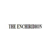 The Enchiridion icon