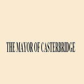 THE MAYOR OF CASTERBRIDGE icon