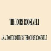 THEODORE ROOSEVELT icon