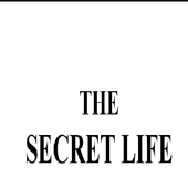 The Secret Life icon