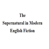 The Supernatural icon