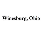 Winesburg, Ohio icon