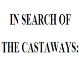 IN SEARCH OF  THE CASTAWAYS icon