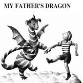 MY FATHER'S DRAGON icon