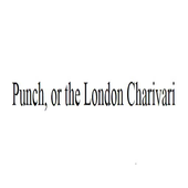 Punch icon